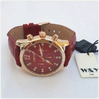 Used Brand New fabulous W&Y watch for her in Dubai, UAE