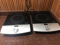 Used Induction cookers  in Dubai, UAE