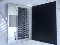 Used Hp EliteBook 8470 i5 3rd Generation in Dubai, UAE