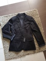 Used Splash women blazer new in Dubai, UAE