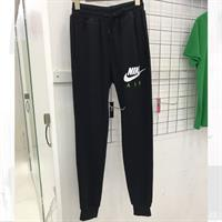 Used Nike  Track in Dubai, UAE
