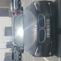 Used BMW 520i 2015 EXCELLENT CONDITION in Dubai, UAE