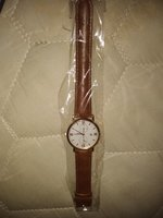 Used Yazole leather watch and VR box in Dubai, UAE