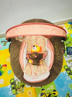 Used KIDS BOUNCER  in Dubai, UAE