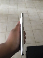 Used Samsung note 3 perfect condition 1 month in Dubai, UAE