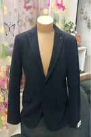 Used Scotch and Soda Blazer/L/50 in Dubai, UAE