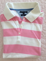 Used Tommy Hilfiger Polo  in Dubai, UAE