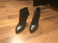 Used Aldo shoes booties in Dubai, UAE