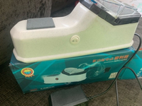 Used Knife sharpner in Dubai, UAE