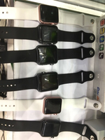 Used apple watch used in Dubai, UAE