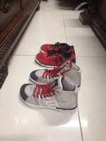 Used Under Armour And Reebok preloved  in Dubai, UAE