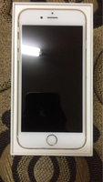 Used iPhone 6s gold not working  in Dubai, UAE
