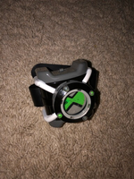 Used Ben10 pretend watch in Dubai, UAE