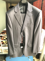 Used Pierre cardin Suit in Dubai, UAE