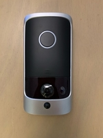 Used Video doorbell in Dubai, UAE