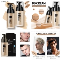 Used Men's BB cream revitalizing nature color in Dubai, UAE