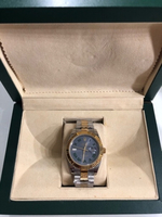 Used Wristwatch Rolex in Dubai, UAE