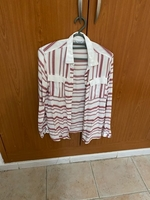 Used Shirt from US Polo in Dubai, UAE