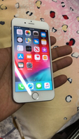 Used iPhone 6s 64gb original  in Dubai, UAE