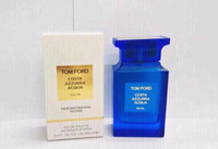 Used Tom Ford Costa Azzurra unisex tester  in Dubai, UAE