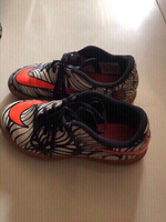 Used Nike Used size 36,5 Original in Dubai, UAE