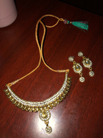 Used Fancy jewelleries  in Dubai, UAE