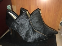 Used Ted Baker Ankle Boots size 37 in Dubai, UAE