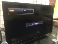 Used Samsung LED tv in Dubai, UAE