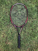 Used DUNLOP Junior Racquet BIOTEC 300-25 in Dubai, UAE