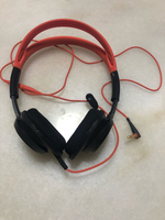 Used Philips headset  in Dubai, UAE