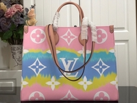Used LV ESCALE ONTHEGO  in Dubai, UAE