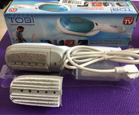 Used Tobi Travel Steamer// in Dubai, UAE
