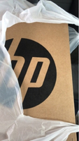Used  brand new*Hp 15-da1000ne Laptop*  in Dubai, UAE