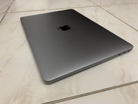 Used Apple MacBook Pro Touch Bar in Dubai, UAE