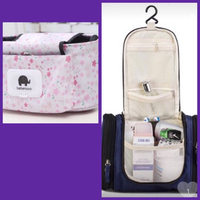 Used Multi Stroller & Cosmetic Organizers  in Dubai, UAE