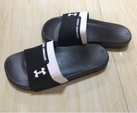Used Under armour size 42, new  in Dubai, UAE