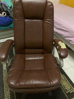 Used Office chair كرسي مكتب in Dubai, UAE