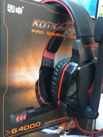 Used Gaming headphone in Dubai, UAE