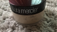 Used Laura Mercier Loose setting powder in Dubai, UAE