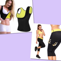 Used Body Shaper in Dubai, UAE