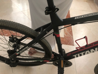 Used MountainByc,LIMITED,EDITION, 500AED in Dubai, UAE