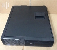 Used Gaming Dell optiplex 7020 i7 cpu 16 GB in Dubai, UAE