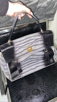 Used YSL Authentic bag in perfect condition. in Dubai, UAE