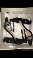 Used Low price Brand new heels  in Dubai, UAE