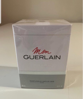 Used Mon Guerlain, EDT, 100ml, for women  in Dubai, UAE
