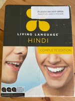 Used Language method  in Dubai, UAE