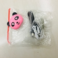 MP3 set for your little one