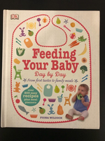 Used Feeding your baby  in Dubai, UAE