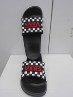 New slippers high quality ( size 42)