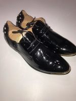Used Formal shoes / جزمة بدلة رسمية  in Dubai, UAE